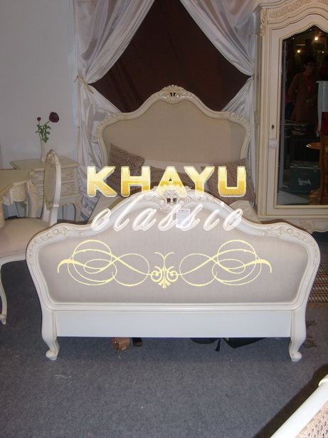Reproduction furniture khayu classic indonesia page 2 for Reproduction bedroom furniture